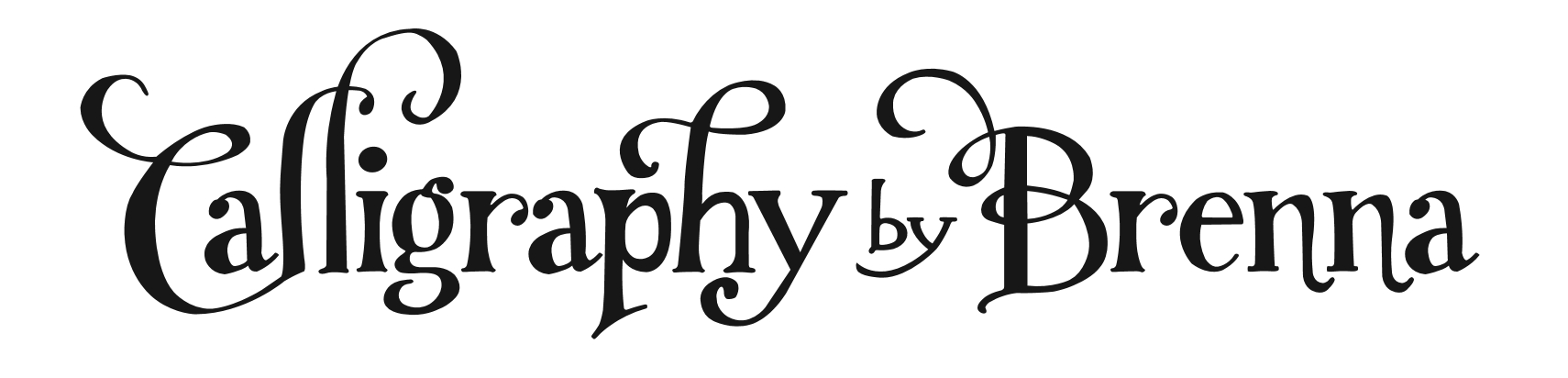 calligraphybybrenna-alone-header